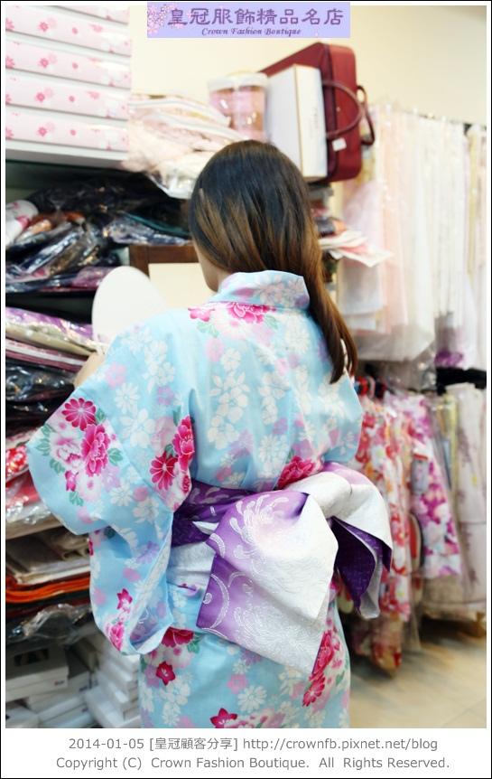 IMG_7589 2014-1-5皇冠顧客分享.JPG