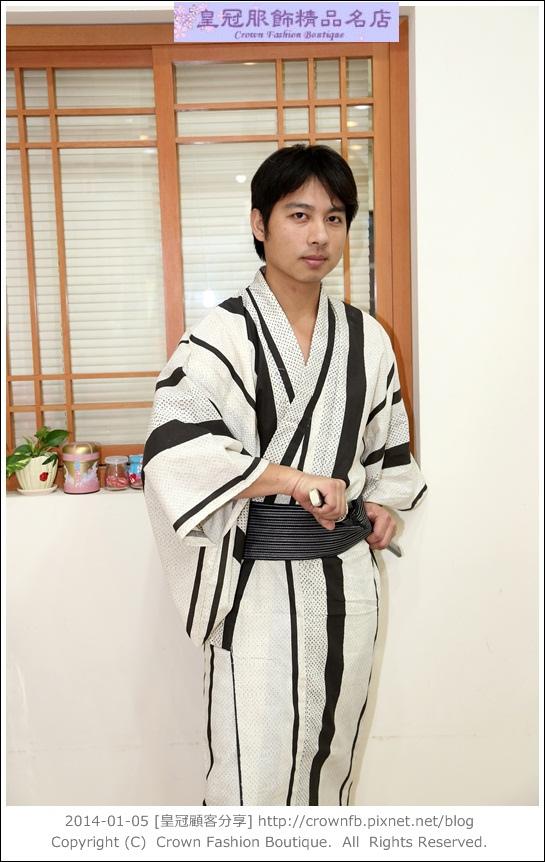 IMG_7600a 2014-1-5皇冠顧客分享.JPG