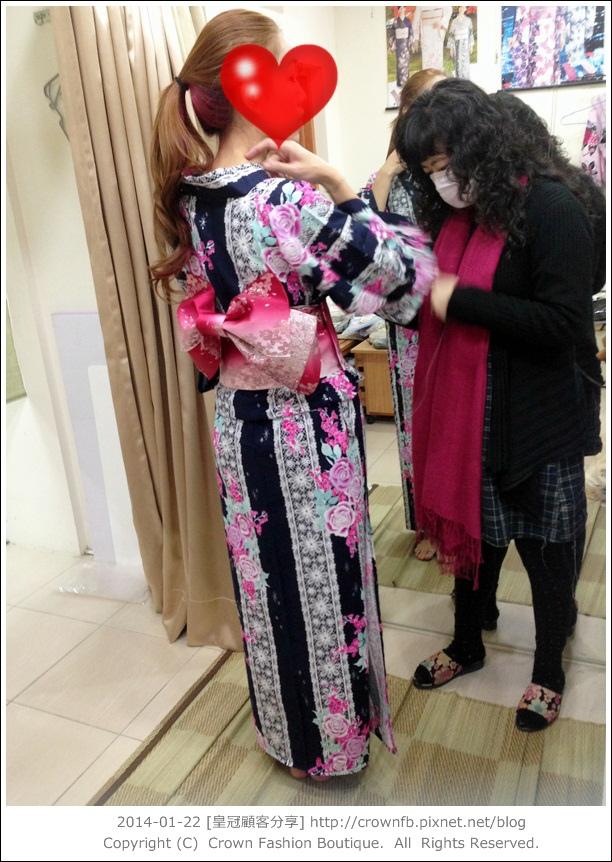 2014-1-22皇冠顧客浴衣分享2.JPG