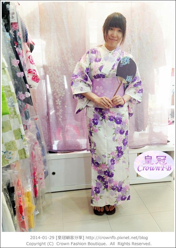 2014-1-29皇冠顧客浴衣分享.JPG