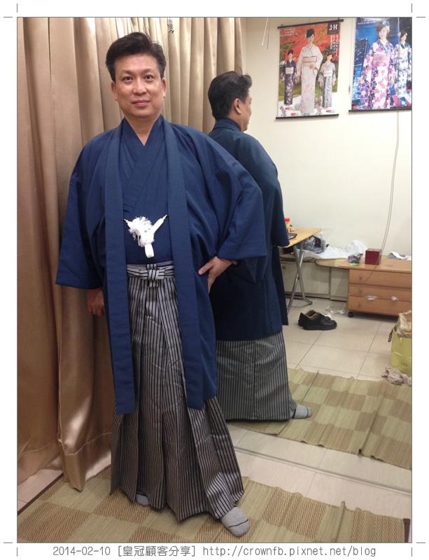 IMG_5124-2014-02-10皇冠顧客分享.JPG