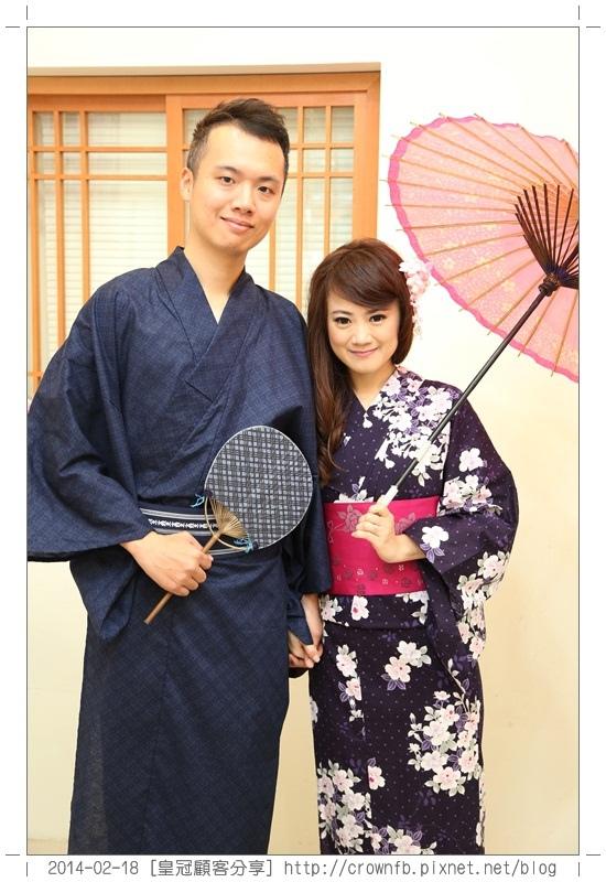 IMG_8935-2014-02-18皇冠顧客分享.JPG