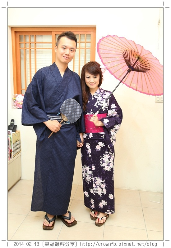 IMG_8934-2014-02-18皇冠顧客分享.JPG