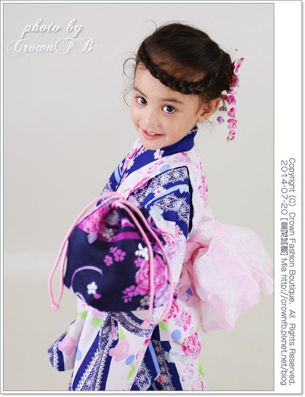 IMG_0311a 皇冠試鏡 浴衣 Mia.JPG