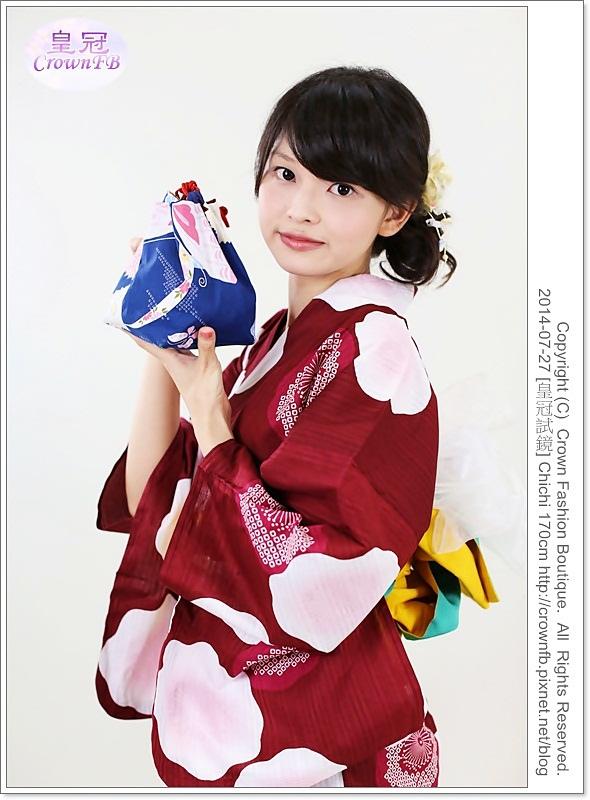 TC6A0738a 皇冠試鏡 浴衣 Chichi.JPG