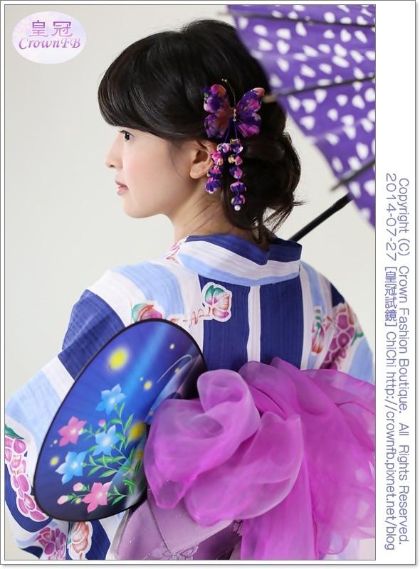 TC6A0815 皇冠試鏡 浴衣 Chichi皇冠試鏡.JPG