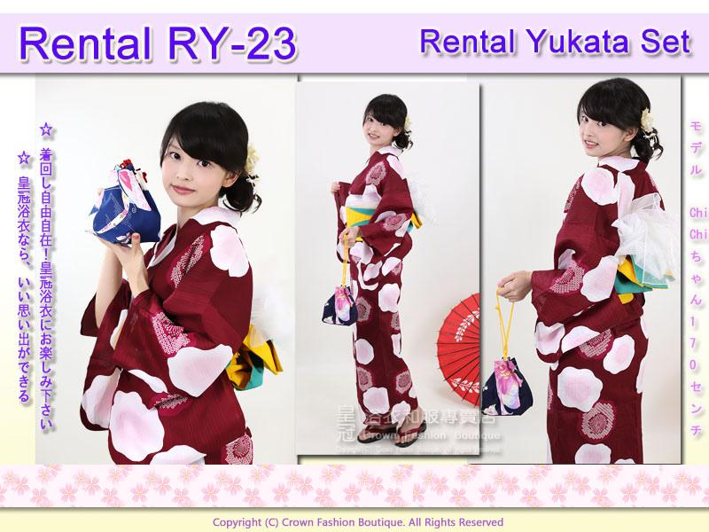 Rental RY23麻豆 Chichi.jpg