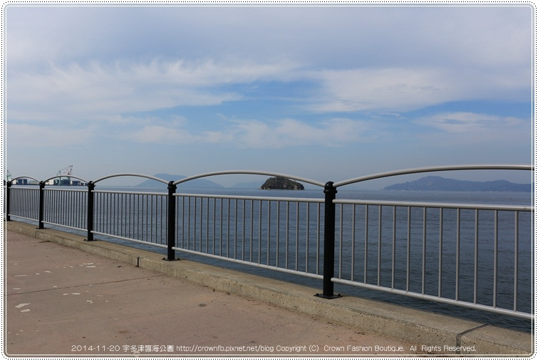 IMG_0077 2014-11-20宇多津.JPG