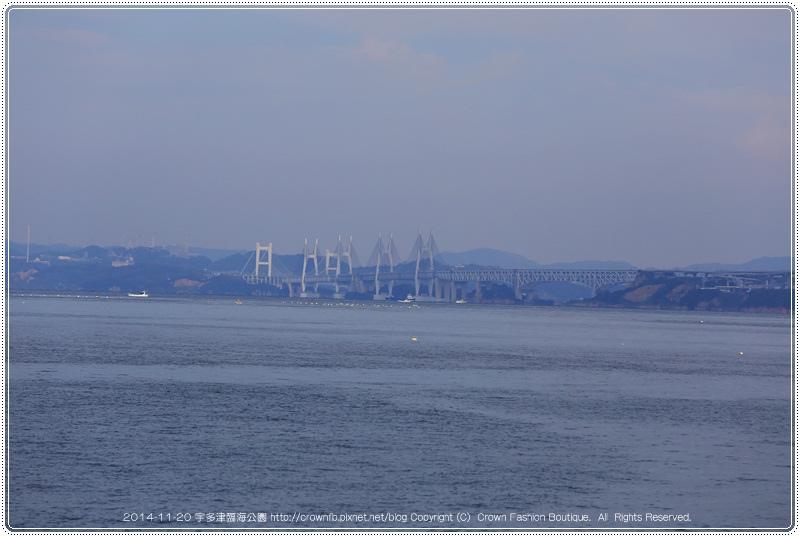 IMG_0079a 2014-11-20宇多津.JPG