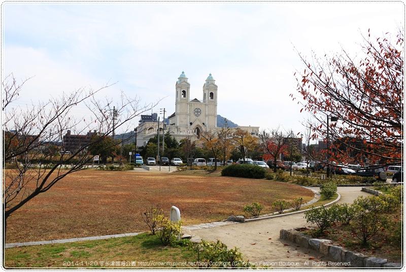 IMG_5435a 2014-11-20宇多津.JPG