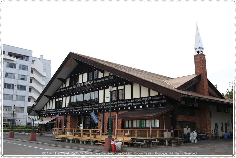 IMG_5446 2014-11-20宇多津.JPG