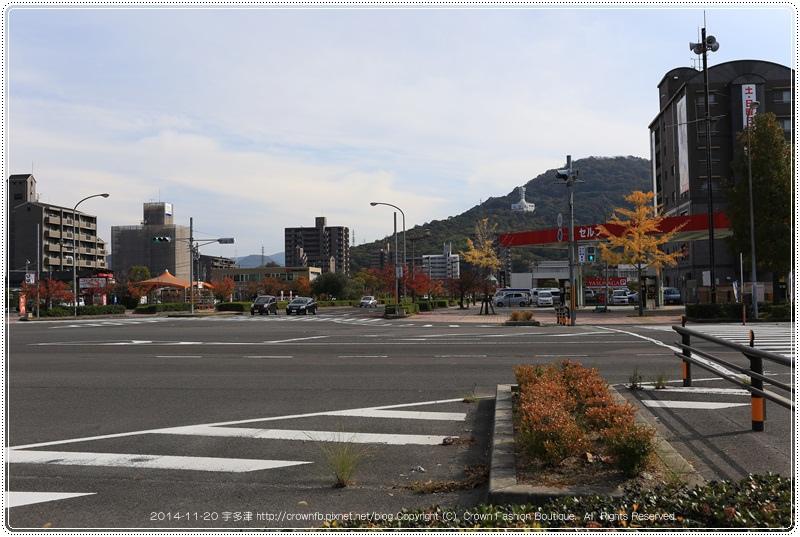 IMG_5450 2014-11-20宇多津.JPG
