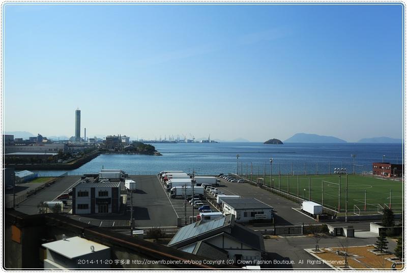 IMG_5459 2014-11-20宇多津.JPG