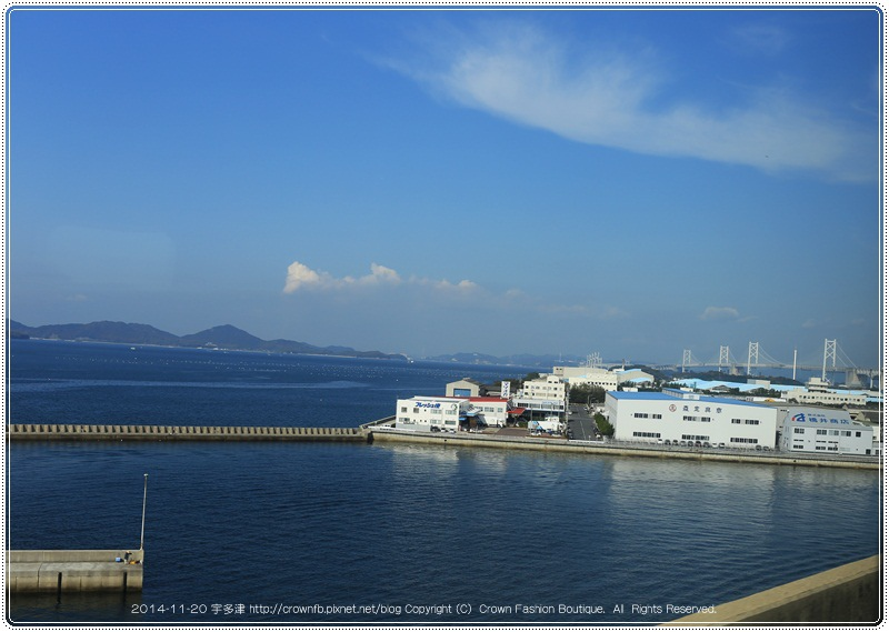 IMG_5460 2014-11-20宇多津.JPG