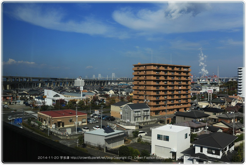 IMG_5458 2014-11-20宇多津.JPG