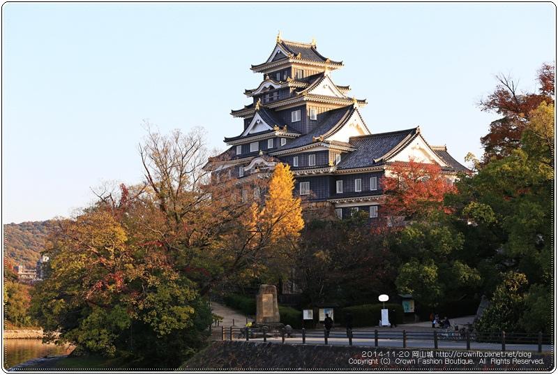 IMG_5832a 2014-11-20岡山城.JPG