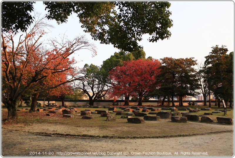IMG_5904岡山城