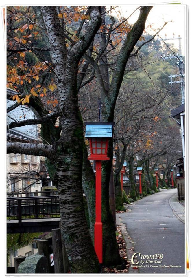 2014-11-22城崎溫泉9.jpg