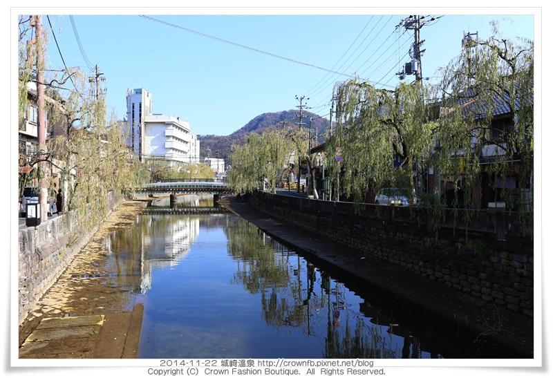 IMG_6542 2014-11-22城崎溫泉.JPG
