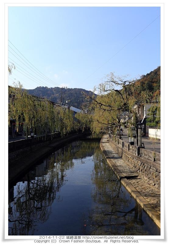 IMG_6546 2014-11-22城崎溫泉.JPG