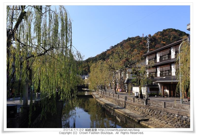 IMG_6547 2014-11-22城崎溫泉.JPG