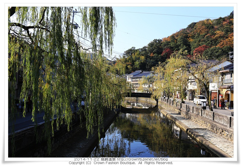 IMG_6561 2014-11-22城崎溫泉.JPG
