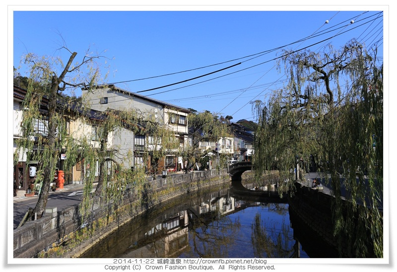 IMG_6569 2014-11-22城崎溫泉.JPG