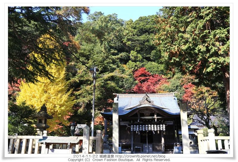 IMG_6572 2014-11-22城崎溫泉.JPG