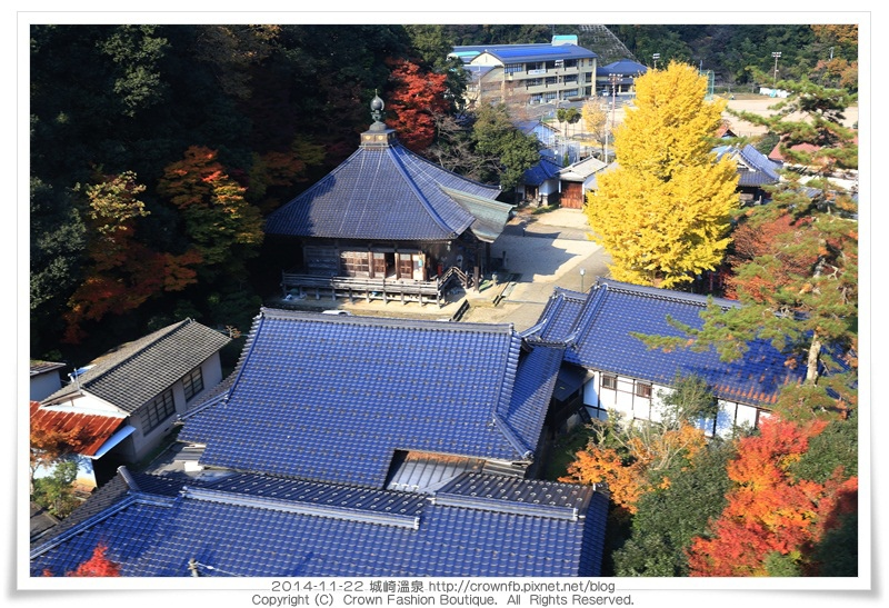 IMG_6585 2014-11-22城崎溫泉.JPG