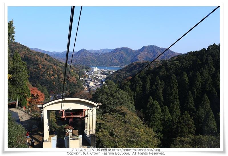 IMG_6592 2014-11-22城崎溫泉.JPG