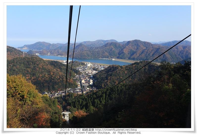 IMG_6596 2014-11-22城崎溫泉.JPG