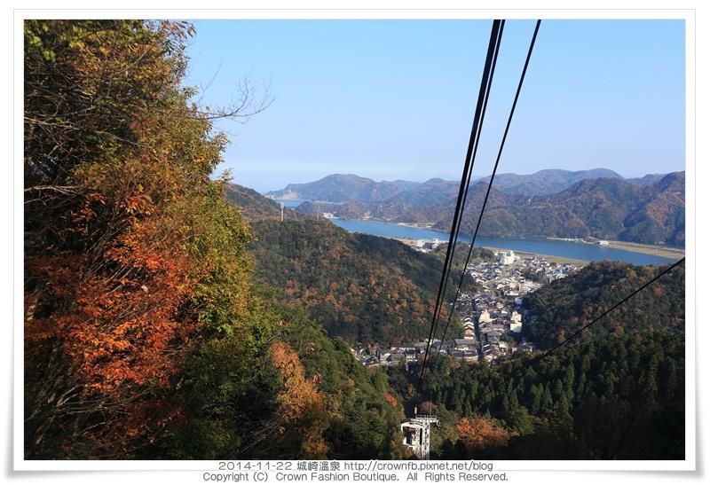 IMG_6595 2014-11-22城崎溫泉.JPG