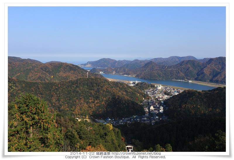 IMG_6599 2014-11-22城崎溫泉.JPG