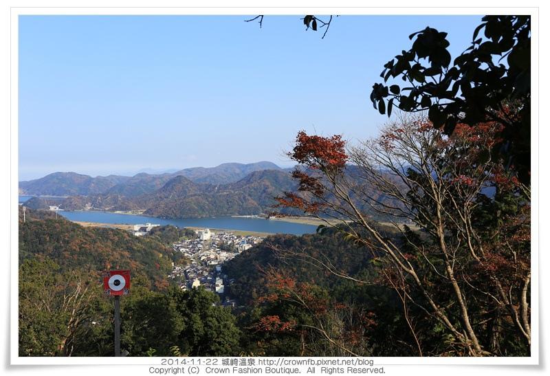 IMG_6619 2014-11-22城崎溫泉.JPG
