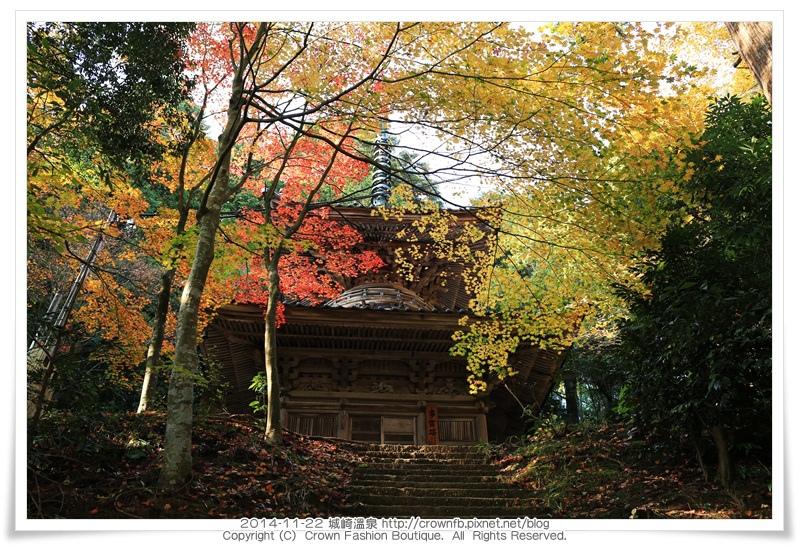 IMG_6642 2014-11-22城崎溫泉.JPG