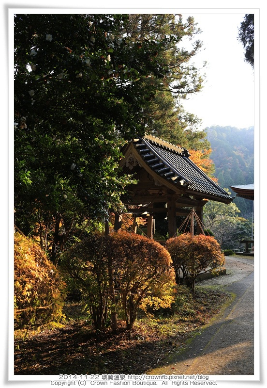 IMG_6683 2014-11-22城崎溫泉.JPG