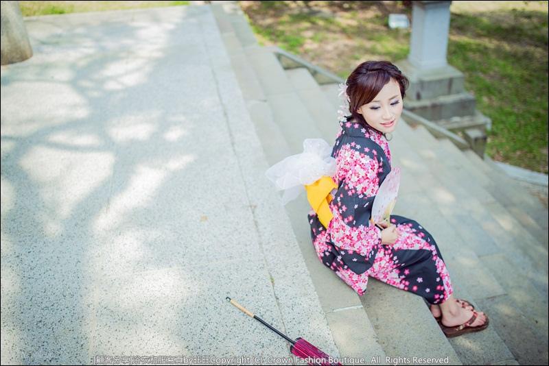 20150619-IMG_2660旺旺.jpg
