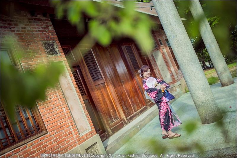 20150619-IMG_2726旺旺.jpg