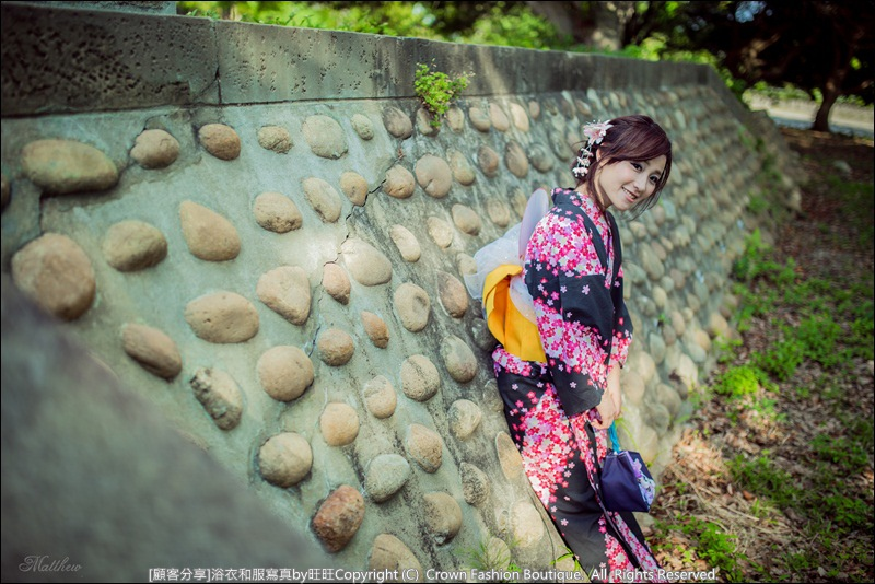 20150619-IMG_2774旺旺.jpg
