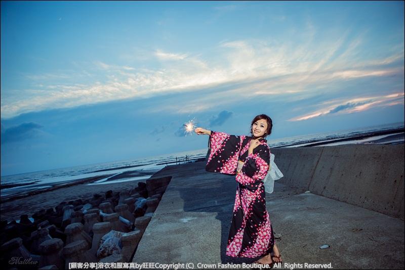 20150619-IMG_2997旺旺.jpg
