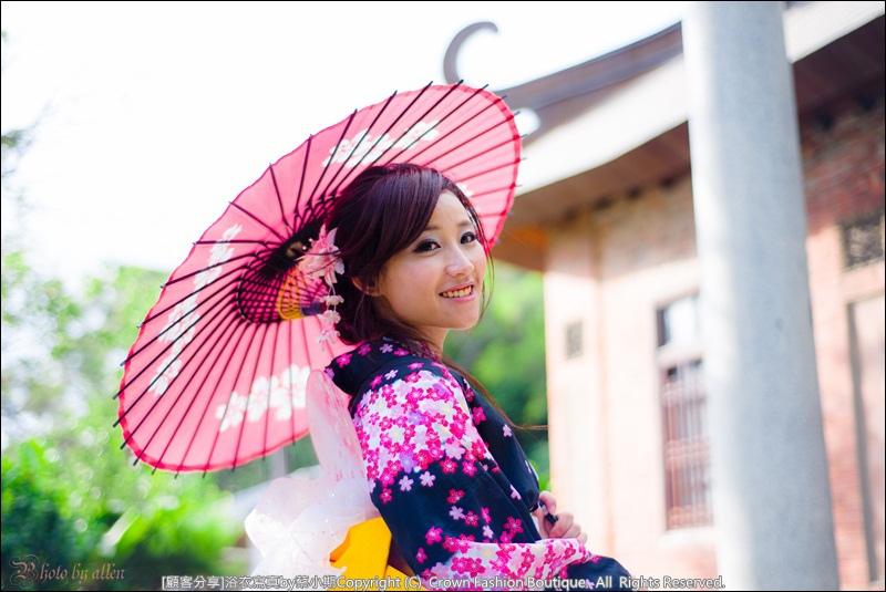 DSC_4838蔡小期.jpg