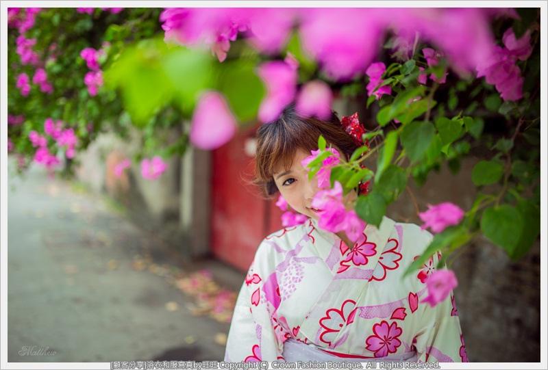 20150711-IMG_3988攝影師旺旺.jpg