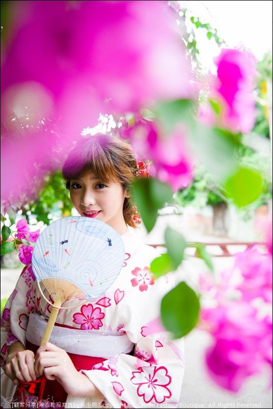DSC_5206顧客分享 蔡小期.jpg