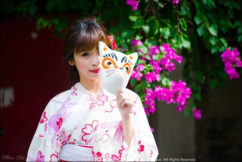 DSC_5219顧客分享 蔡小期.jpg