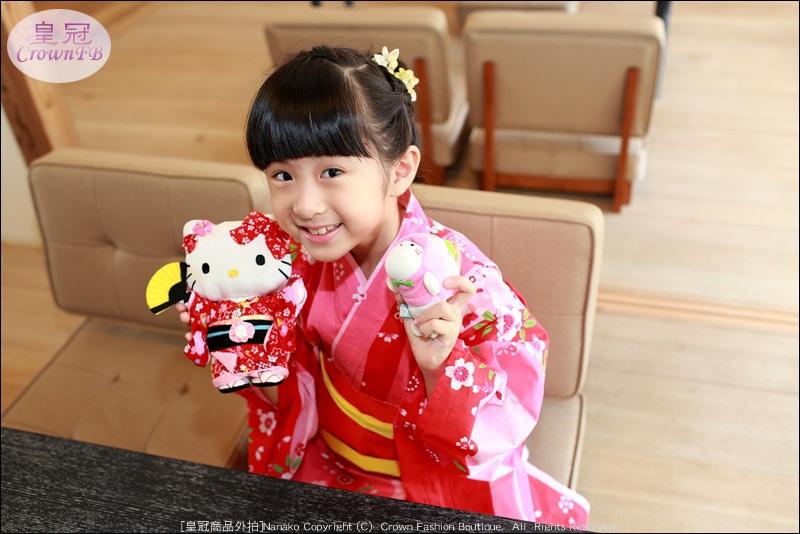 IMG_4842a皇冠商品外拍 Nanako.jpg