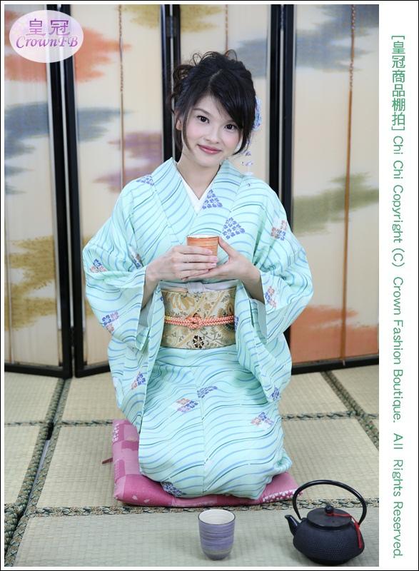 TC6A0005皇冠商品棚拍ChiChi.JPG