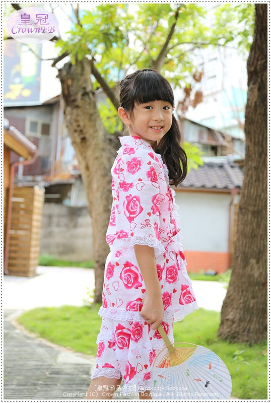 3B0A6773皇冠商品外拍 Nanako.JPG