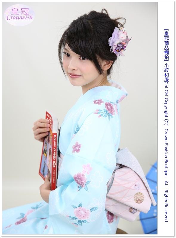 TC6A0424皇冠小紋和服 Chichi.JPG