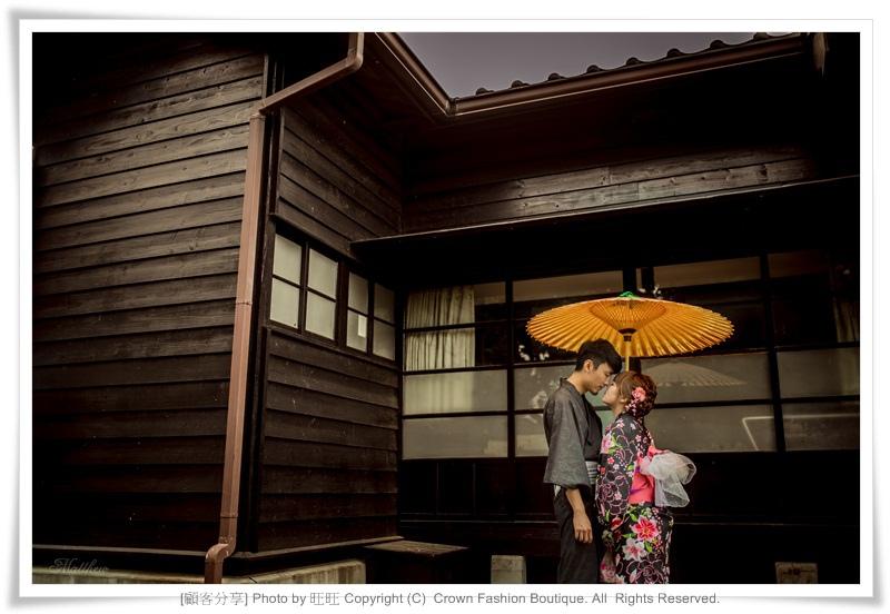 20151101-IMG_0529顧客分享 Photo by 旺旺.jpg
