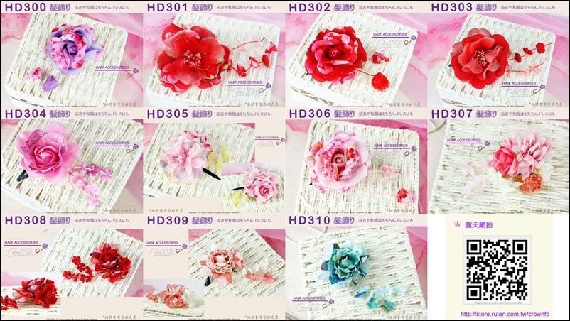 HD300~310.jpg